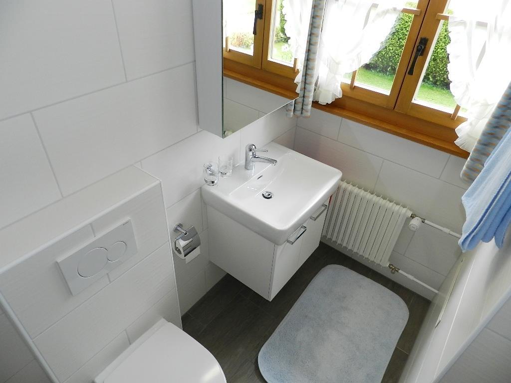dopesa, Badezimmer ideen