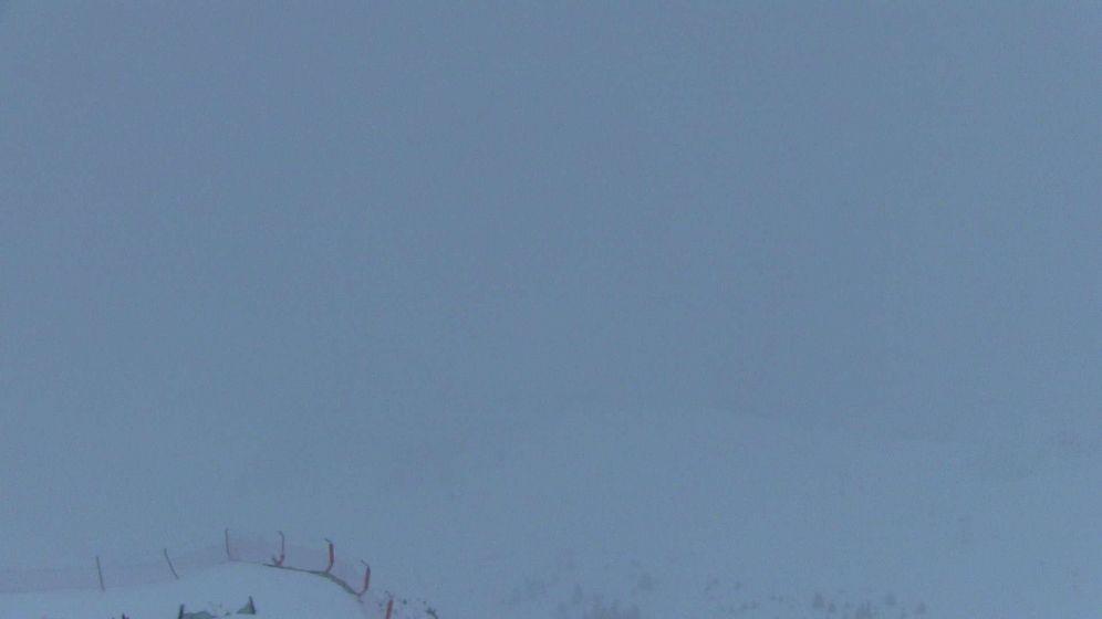 Webcams de Gstaad (Suiza)