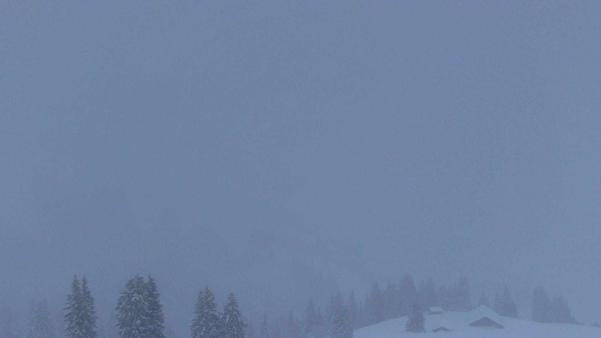 Webcam Gstaad