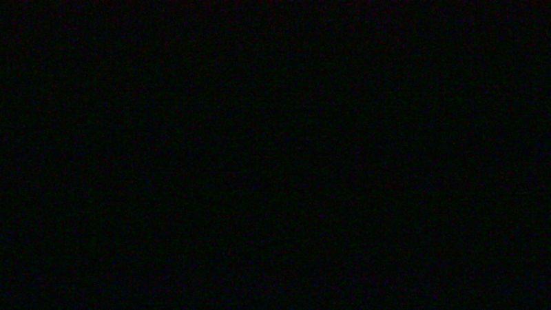 Webcam Saanerslochgrad