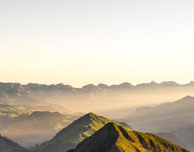 Mountaineering & Climbing | Destination Gstaad
