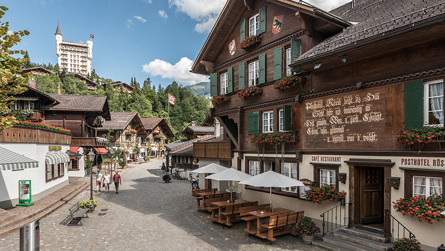 opening hours destination gstaad rh gstaad ch